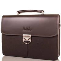 Портфель кожаный мужской ARDIDO (АРДИДО) WMB355-4-brown