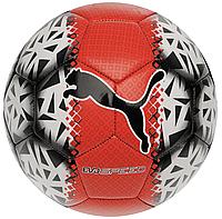 Мяч футбольный Puma EVOSPEED 5.5