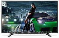 Телевизор LG 49UH603V (1200Гц, Ultra HD, Smart, Wi-Fi, HDRPro, ULTRASurround 2.0, DVB-T2/S2)