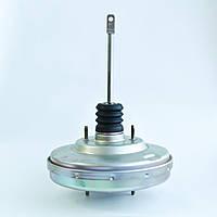 Вкуумный усилитель тормозов (вакуум) ВАЗ 21214 ДААЗ
