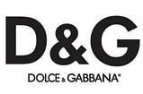 Dolce & Gabbana The One Lace Edition парфюмированная вода 75 ml. (Дольче Габбана Зе Уан Лейс Эдишн), фото 5