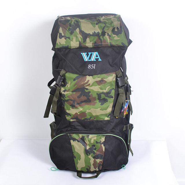 Туристический рюкзак Va на 85литров