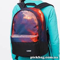 Городской рюкзак Urban Planet RED SKY
