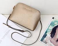 Michael Kors Cindy Crossbody Bag качество Оригинала 100% сумки Майкл Корс, сумки женские, брендовые сумки