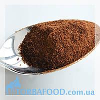 Кофе растворимый порошковый Экстра Бар