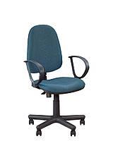 "Кресло для персонала Jupiter GTP Freestyle PM60 с механизмом ""Freestyle"" (Nowy Styl)"