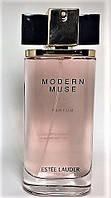 """Парфюмированная вода в тестере ESTEE LAUDER """"Modern Muse"""" 100 мл"""