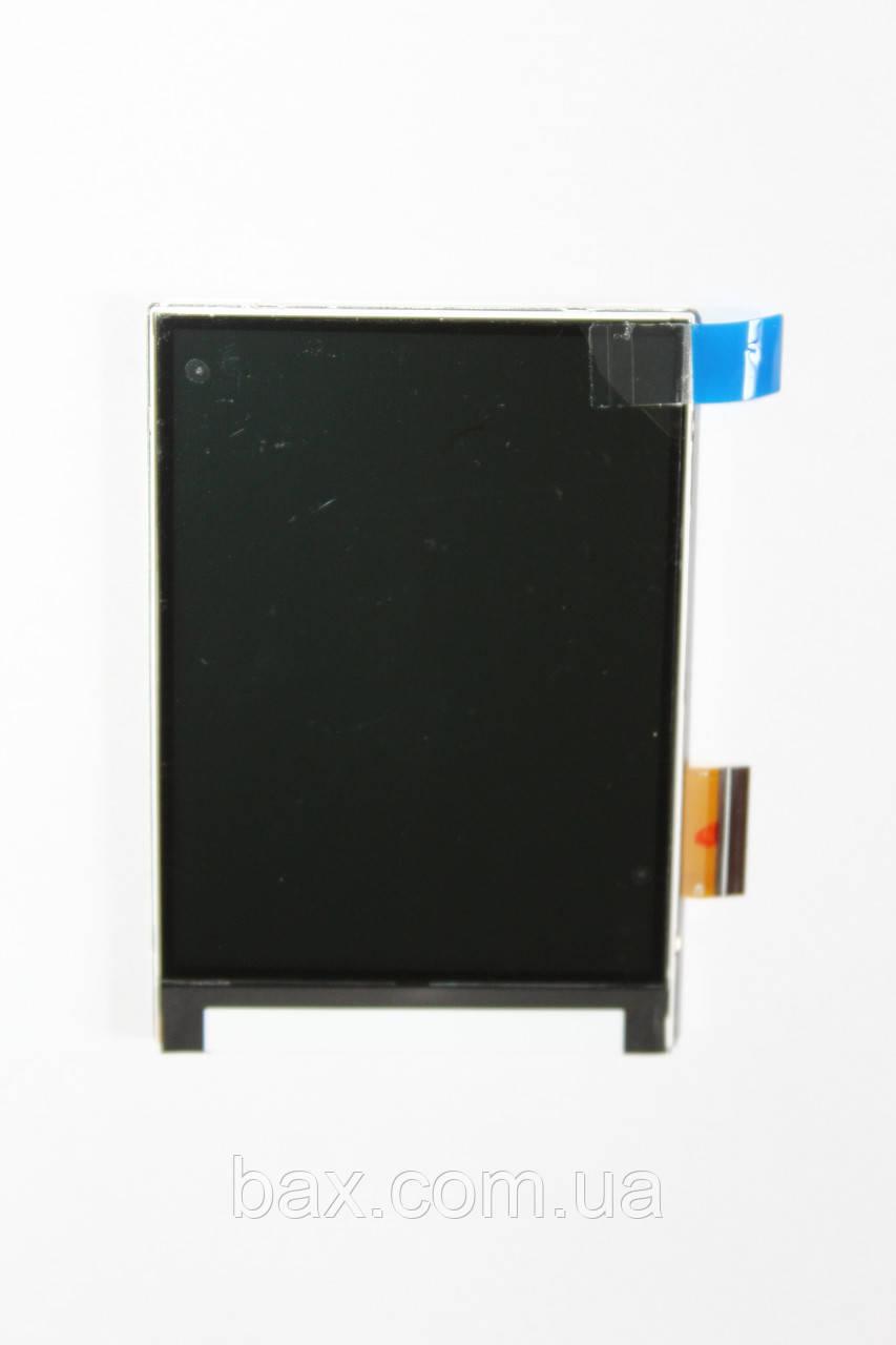 Fly IQ235 дисплей (ориг.)