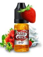 (S+C)2 e-Juice, 30мл, VG 80%+ [ Max VG ]