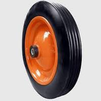 Колесо литое 3.00-8, диаметр 314 мм