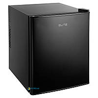Холодильник мини бар термоэлектрический Elite MBE 48B