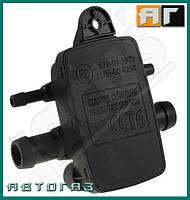 Датчик тиску і вакууму KME Nevo CCT 6 (до систем Nevo)
