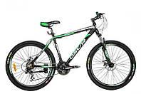 Велосипед OSKAR ATB 2601 (код товара vos-00013)