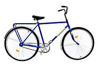 Велосипед Украина мужская рама (код товара 3882)