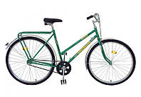 Велосипед Украина женская рама (код товара 3881)