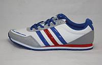Кроссовки мужские Adidas Adizero  ( 42,43,45 р )