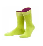 Mens Plain Socks