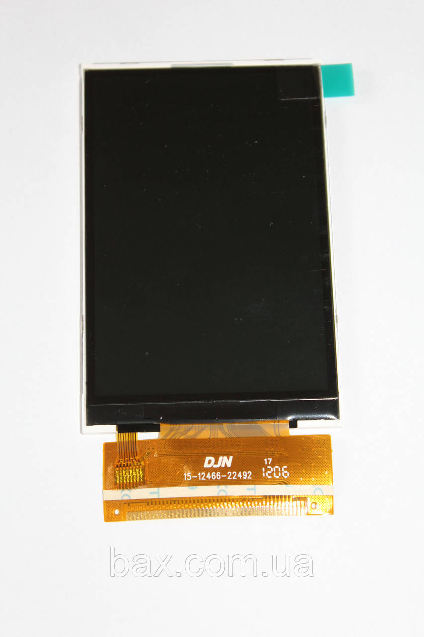Fly IQ260 дисплей (ориг.)