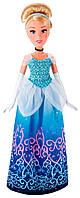 Золушка, модная кукла, Disney Princess Hasbro