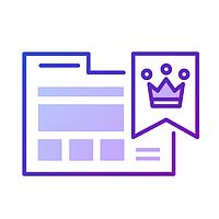 Premium-дизайн для сайтов на Prom.ua