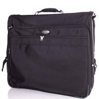 Портплед SAMSONITE (САМСОНИТ) W8001-balck