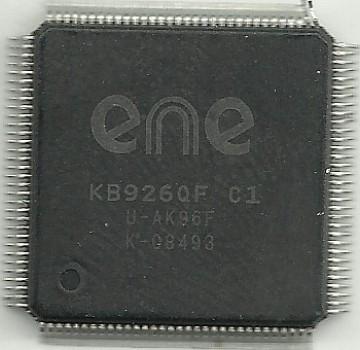 KB926QF C1. Новый. Оригинал.