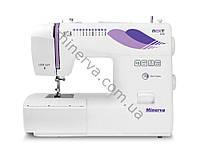"""Швейная машинка Minerva Next141D """"M-N141D"""" + набор для шитья в ПОДАРОК"""