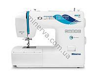 """Швейная машинка Minerva NEXT 232D """"M-N232D"""" + набор для шитья в ПОДАРОК"""