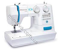 Швейная машинка Minerva A320