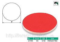 Круг войлочный с липучкой,  VERTO  61H700