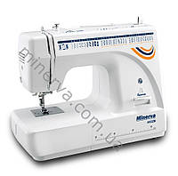 "Швейная машинка Minerva A832B ""M-А832B"""