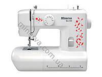"Швейная машинка Minerva MAX 10M ""M-M10М"""