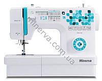 """Швейная машинка Minerva Select 45 """"M-SL45"""""""