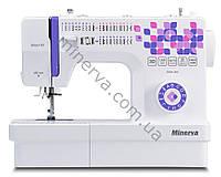 """Швейная машинка Minerva Select 65 """"M-SL65"""""""