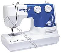 "Швейная машинка Minerva M230 ""M-M230"""