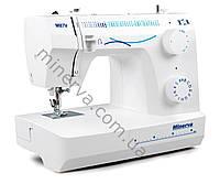"""Швейная машинка Minerva M87V """"M-M87V"""" + набор для шитья в ПОДАРОК"""