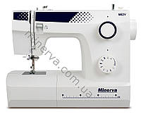"Швейная машинка Minerva M82V ""M-М82V"""