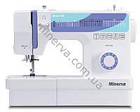 """Швейная машинка Minerva Smart 40 """"M-SM40"""""""