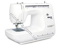 "Швейная машинка Minerva M932 ""M-M932"""