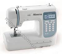 "Швейная машинка Minerva MC 197 ""M-МС197"""