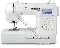 "Швейная машинка Minerva MC 400 ""M-MC400"""