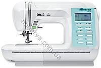 "Швейная машинка Minerva MC 200 ""M-MC200"""
