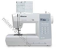 "Швейная машинка Minerva MC 250C ""M-MC250С"""