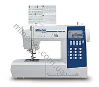 "Швейная машинка Minerva MC 350C ""M-MC350С"""