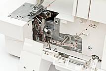 """Распошив Minerva M2000C """"M-M2000C"""", фото 2"""