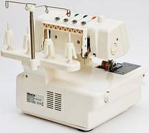 "Оверлок Minerva M2020 ""M-M2020"", фото 2"