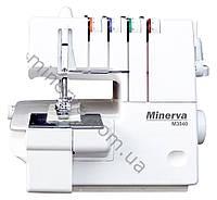 """Распошив Minerva M3040 """"M-M3040"""""""