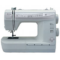 """Швейная машинка TOYOTA  ESS224 """"T-ESS224"""""""