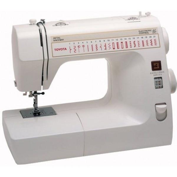 """Швейная машинка TOYOTA 7150 """"T-7150"""""""