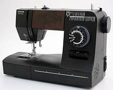"""Швейная машинка TOYOTA Super Jeans 34 """"T-SJ34"""", фото 3"""